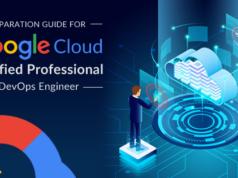 google cloud professional cloud devops engineer certification preparation