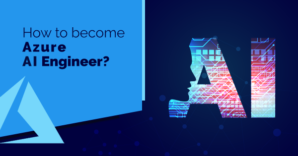 Become Azure AI Engineer