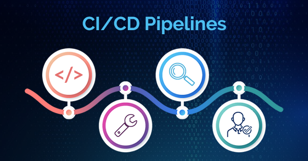 CI/CD Pipelines