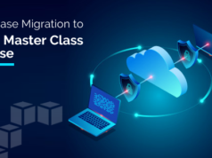 Database Migration to AWS Masterclass