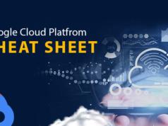 Google Cloud Cheat Sheet
