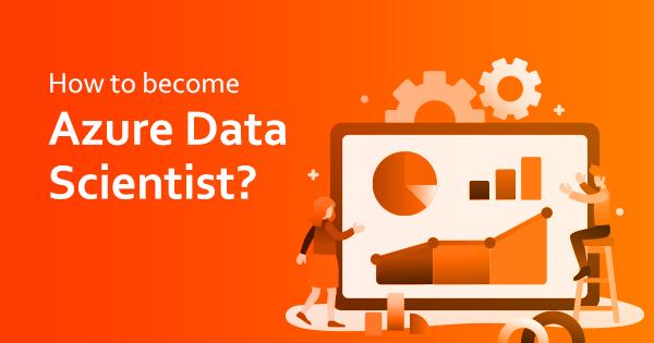 become Azure Data Scientist