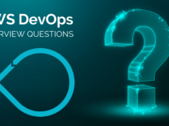 AWS DevOps Interview Questions