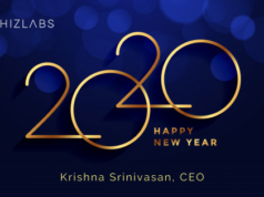 CEO New Year Message