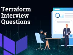 Top Terraform Interview Questions