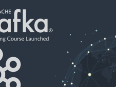 Apache Kafka Fundamental Training Course