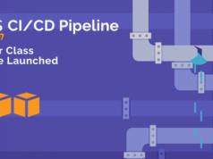 AWS CI/CD Pipeline Master Class