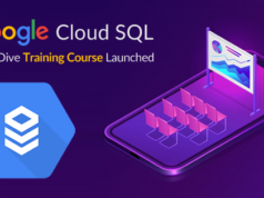 Google Cloud SQL - Deep Dive Training Course