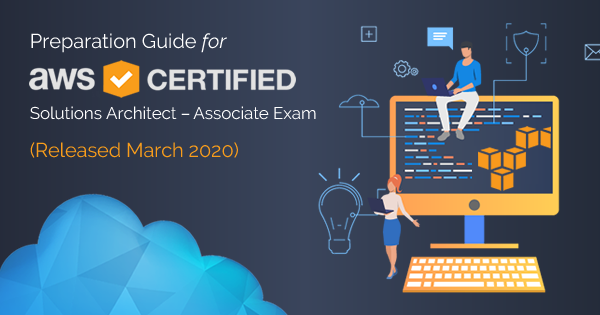 New AWS CSAA Exam Preparation
