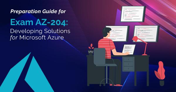 AZ-204 Exam Preparation