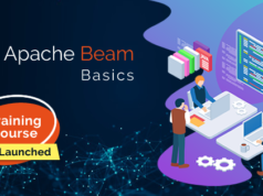 Apache Beam Basics Training Course