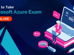 Microsoft Azure Exam Online