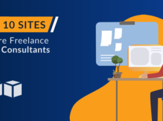 Top Sites to Hire Freelance AWS Consultant