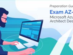 AZ-304 exam preparation