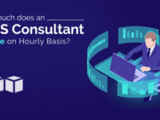 AWS consultant hourly rate