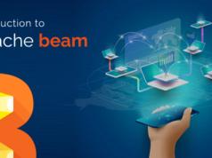 Apache beam tutorial