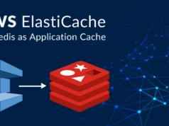 AWS Elasticache for Redis