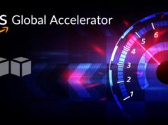 AWS Global Accelerator