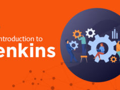 Introduction to Jenkins