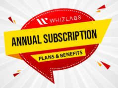 whizlabs-annual-subscription-plans-&-benefits