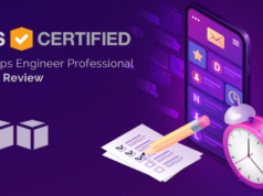 AWS Certified Solutions Architect Associate Exam Review