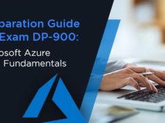 DP-900 Exam Preparation