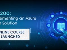 DP-900 Online Course