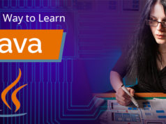 Best Way to Learn Java