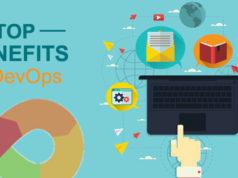 benefits of DevOps