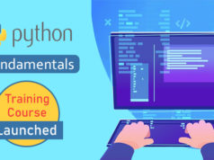 Python Fundamentals Training Course