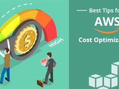 AWS Cost Optimization Tips