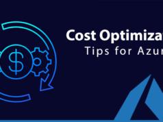 azure cost optimization tips