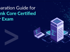 Splunk_Core_Certified_User_exam_preparation