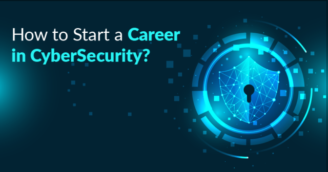 cyber security career roadmap