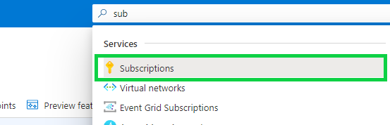 Azure Active Directory - access control