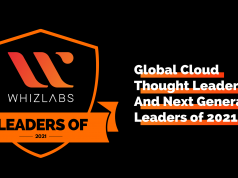 150+ Cloud Thought Leaders and Next Generation Leaders of 2021