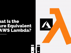 What Is the Azure Equivalent of AWS Lambda?