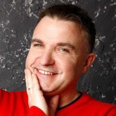 Carsten Rachfahl