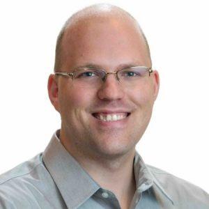 Chris Pietschmann