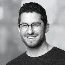 Evan Kohn