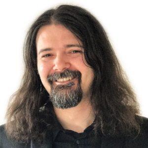 Goran Vuksic