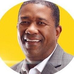 Kevin L Jackson