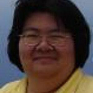 Lydia Leong