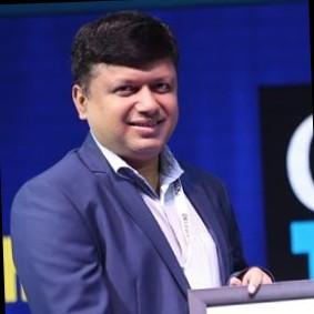 Ratan Jyoti
