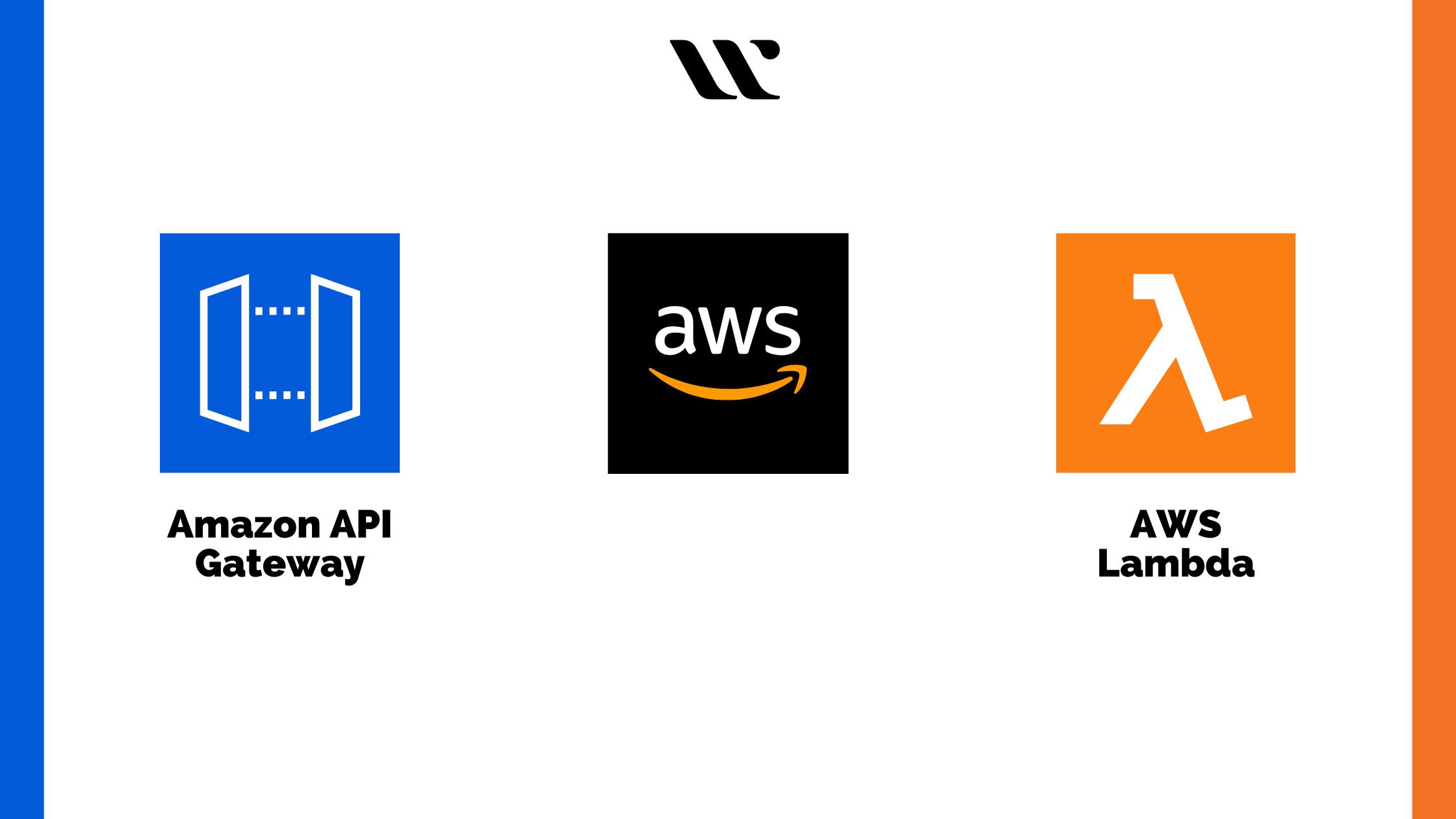 Web and Mobile Backends - AWS Lambda Documentation