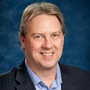 Stephen M. Arndt