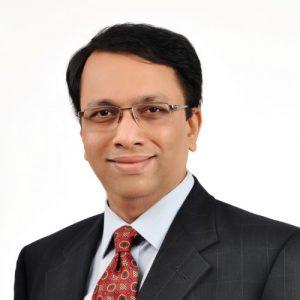 Yathish Nagavalli