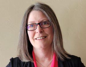 Lori MacVittie