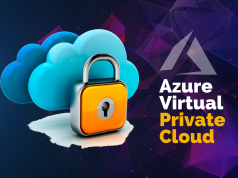 Azure Virtual Private Cloud