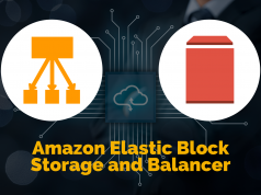 Amazon Elastic Block Storage and Balancer